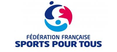 Fédération française des sports pour tous