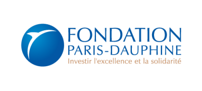Fondation Dauphine